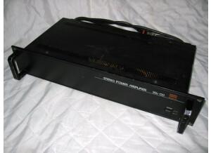 Roland SPA-120