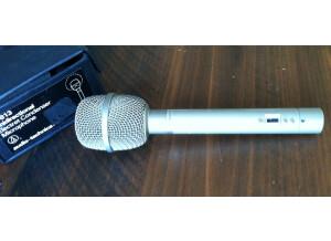 Audio-Technica AT813