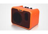 Nouvelle série chez Joyo : les amplis portables MA-10