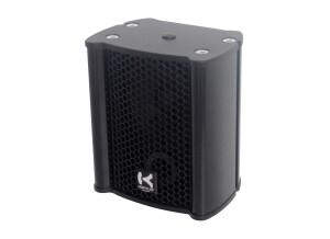 Hortus Audio CLA 18