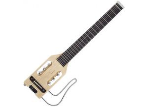 Traveler Guitar Ultra-Light Nylon