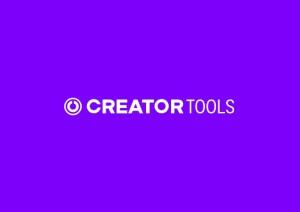 Native Instruments Creator Tools