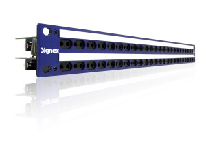 Signex Isopatch Bantam Pro-Series - PST96