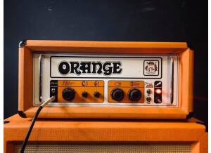 Orange OR120 Mk2