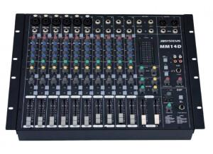 JB Systems MM14D