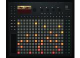 Composer Pro, le nouveau séquenceur MIDI de Dadamachines