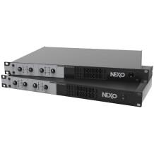 Nexo DTDAMP4X0.7