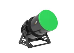 SFAT Industrie POWER FOAM 500