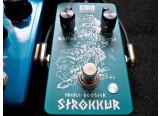 KMA Audio Machines Strokkur