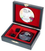 Soundman OKM II Classic/Studio Solo