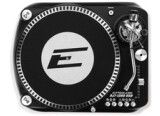 Epsilone laser DJT-1300 USB-W