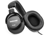 Tascam présente le casque de studio TH-05
