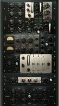 Acustica Audio Ultramarine4