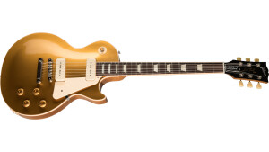 Gibson Original Les Paul Standard '50s P90