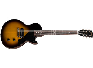 Gibson Original Les Paul Junior