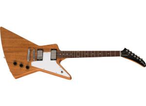 Gibson Original Explorer