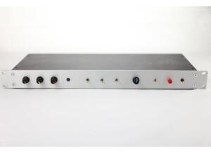 Klementz Powersiren - Rack