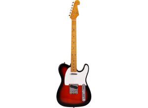 Sx Guitars STL50+