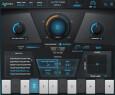 Antares lance Auto-Tune EFX+