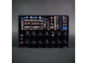 Digilog AnaLog XL Kit