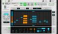 Propellerhead lance un step-séquenceur polyphonique pour Reason