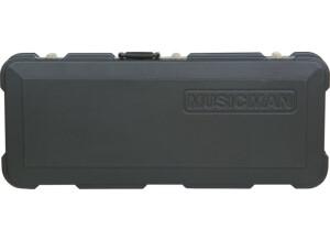 Music Man Electric Guitar Case MM5983