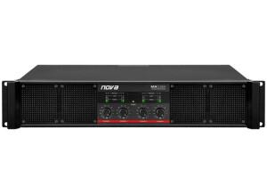 Nova MX32K4