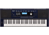 Roland lance le clavier arrangeur d'entrée de gamme E-X30