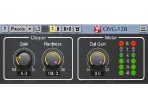 Voxengo OVC-128