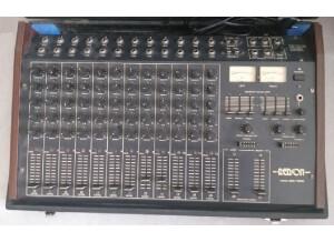 Redson Mix 1202