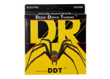 DR Strings DDT String Sets