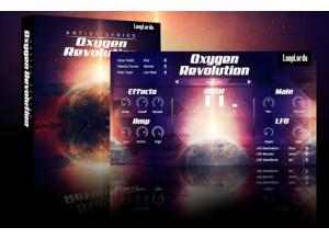 LoopLords Oxygen Revolution