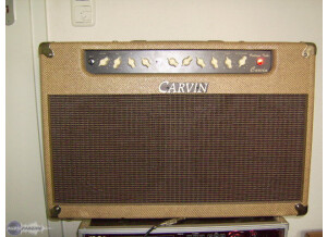 Carvin Bel Air 212