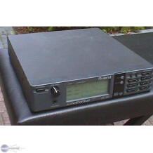 Roland SC-50
