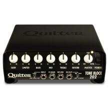 Quilter Labs Tone Block 202
