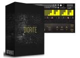 Diorite, une nouvelle édition limitée chez Umlaut