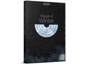 Sonuscore Strings of Winter