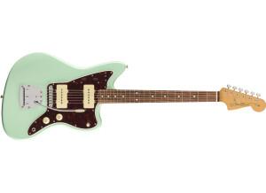 Fender Vintera '60s Jazzmaster Modified