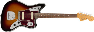Fender Vintera '60s Jaguar