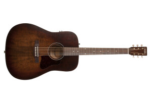 Art & Lutherie Americana Q1T