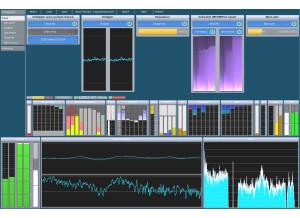 Thimeo Audio Technology Stereo Tool