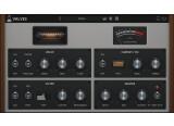 AudioThing émule une overdrive vintage à lampes avec Valves