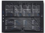 Audiomodern lance Opacity, des guitares pour la musique à l'image