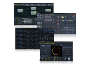 Krotos Sound Design Bundle 2