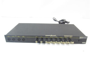 Korg KMP-68