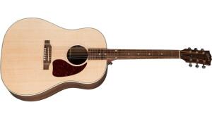 Gibson G-45 Studio