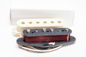Plug & Play Amplification Texas Pride