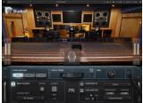 Waves Abbey Road Studio 3 (Tutorial + Tips)