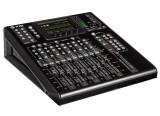 RCF annonce le début de la vente de sa console motorisée M 20 X
