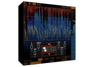 LVC-Audio Clipped-Max 2